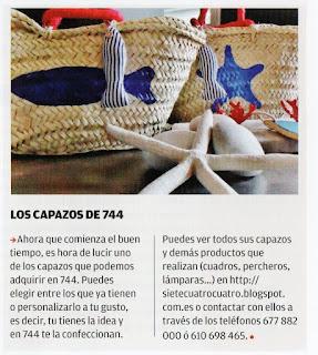 744-revista-ria-del-ocio-bilbao-bizkaia-capazos-sietecuatrocuatro