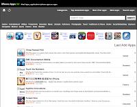 Top 10 Tutu Helper Alternatives, For iOS (Latest Updated:- 2017) Best Cydia Tweaks, top 10, tutu helper, alternatives, for iphone, ios, android