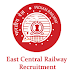 RRC ECR 2234 Fitter, Welder, Electrician & Other Posts Apply Online