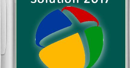 download driverpack solution offline 2017 v17.7.56 x86 x64