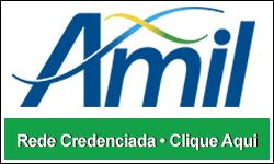 Clique aqui e Veja a Rede Credenciada Amil