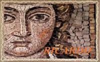 http://mosaicosricardomartinez.blogspot.com.es/
