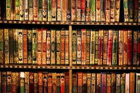 Daftar Kitab-kitab Tentang 'Aqidah/Tauhid   Padepokan Padang
