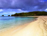 Pengertian Pantai dan Pesisir beserta Perbedaannya