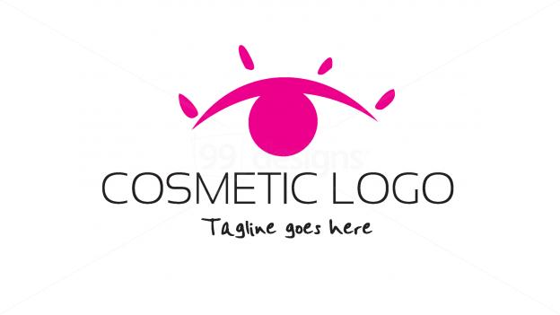 Very Popular Logo: February 2013 - photo #16