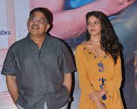 Allu Sirish Srirasthu Shubhamasthu theatrical trailer
