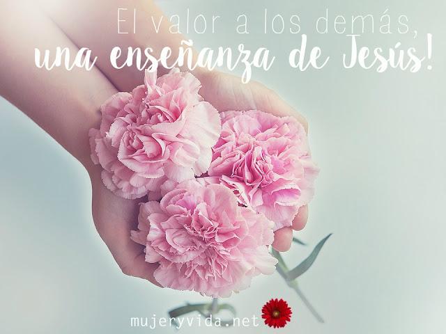 Valor, Jesús, amor, hermanos, personas, cristianos, mujer