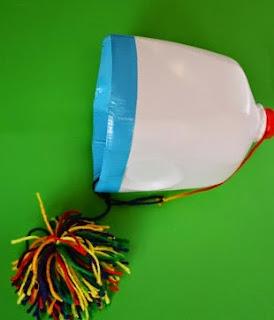 http://translate.google.es/translate?hl=es&sl=en&u=http://creativeconnectionsforkids.com/2012/01/milk-jug-toss/&prev=/search%3Fq%3Dhttp://creativeconnectionsforkids.com/2012/01/milk-jug-toss/%26safe%3Doff%26biw%3D1429%26bih%3D961