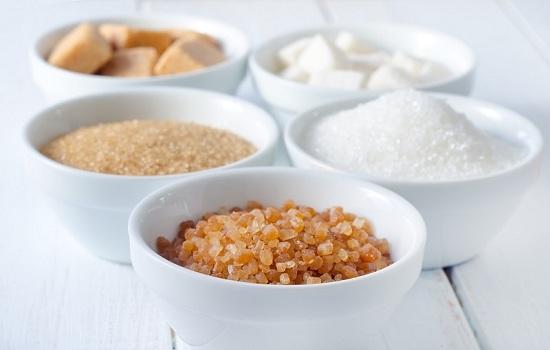 Những thực phẩm dễ gây bệnh sỏi thận nếu bị lạm dụng quá nhiều