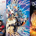 New Comic Book Day Checklist: May 24, 2017
