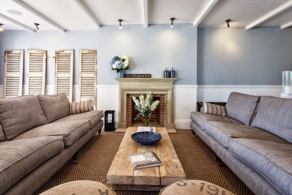 Kuchnia sercem domu, wystrój wnętrz, wnętrza, urządzanie domu, dekoracje wnętrz, aranżacja wnętrz, inspiracje wnętrz,interior design , dom i wnętrze, aranżacja mieszkania, modne wnętrza, styl klasyczny, styl industrialny, salon