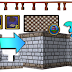 Wizard101: Advanced Castle Building Guide