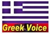 greek voice-wpso.com