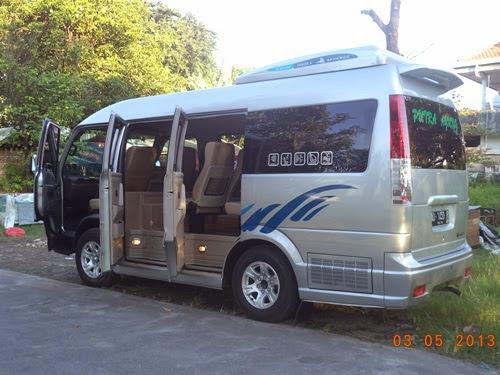 http://www.putraagungtravel.com/2014/03/travel-surabaya-yogyakarta.html
