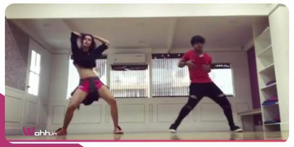 hot-dance-of-disha-patani,