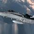 Εντοπίστηκαν τα συντρίμμια του ελβετικού μαχητικού - ΦΩΤΟ