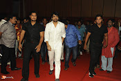 Om Namo Venkatesaya Audio Launch-thumbnail-11