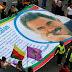 Οι Κούρδοι δεν αντέχουν άλλο: Νέος χάρτης σχεδιάζεται στα νοτιοανατολικά σύνορα της Τουρκίας