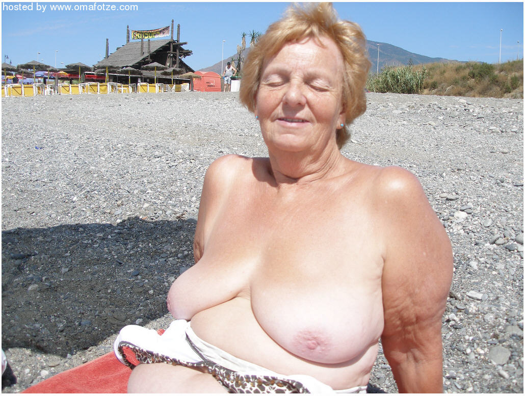 Free granny porn pictures agree with