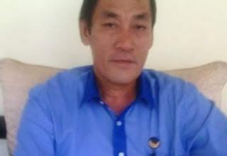 DPRD Bolmut Kawal Lahan 586 Hektar Milik Warga Transmigran Goyo