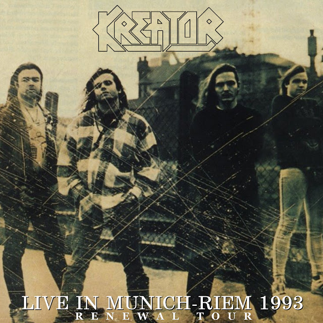 https://4.bp.blogspot.com/-2OGBIhTjQoU/Vpo7Mc5qSHI/AAAAAAAAB_8/JQSTU9_Sxxk/s640/Kreator_1993_Live_In_Munich-Riem_front.jpg