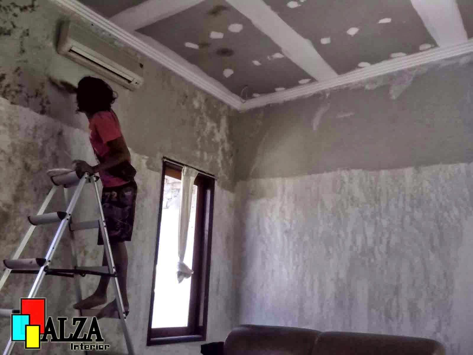 plafon murah surabaya