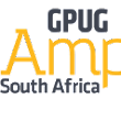 GPUG Amplify South Africa 2018 - Wrap Up