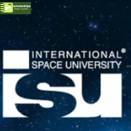 2017 ISU Bocconi Scholarship