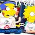 PuraTV v1.3.4 Apk [NUEVA Alternativa Para Ver TV De Paga GRATIS]