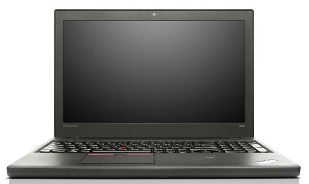 Lenovo ThinkPad T550 Realtek Bluetooth Windows Vista 64-BIT