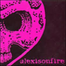 alexisonfire crisis torrent download