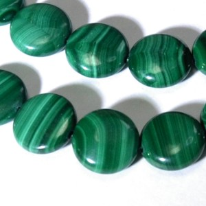 Make Your Own malachites DIY