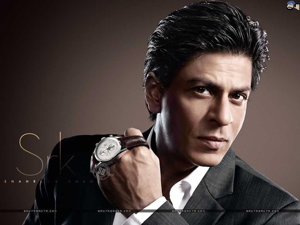 Download Free Hd Wallpapers Of Shahrukh Khan: Shahrukh Khan HD Wallpapers Free Download