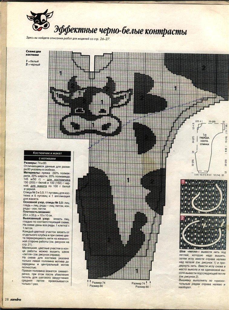Asombroso Mono Patrón De Crochet Manta Fotos - Ideas de Patrones de ...