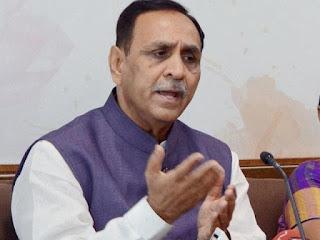 vijay-rupani-speaks-on-nitin-patel