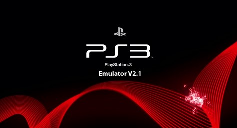 Download PS3 Emulator For PC