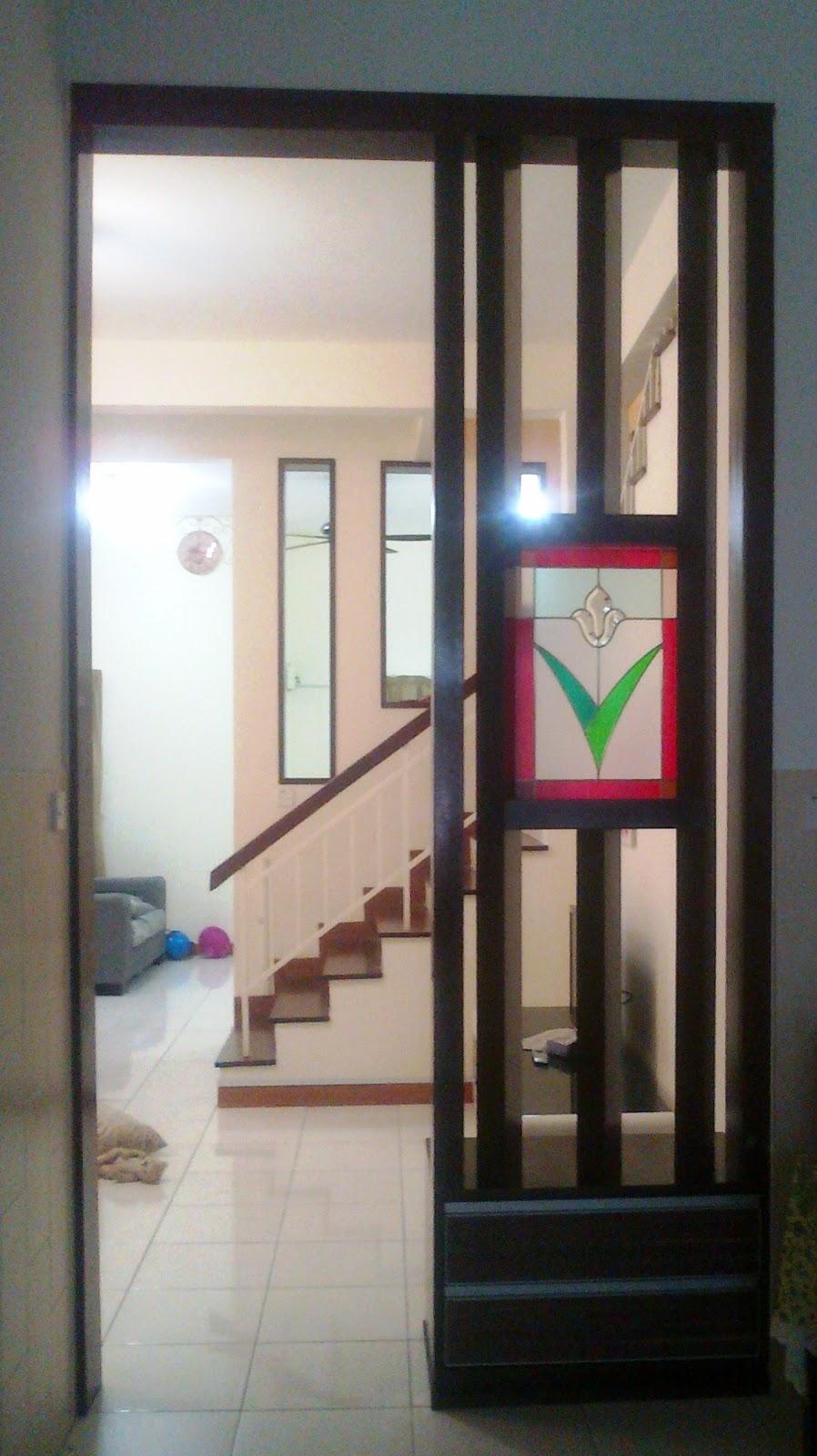 Pertama Sebagai Pembahagi Ruang Antara Tamu Dan Dapur Kedua Tempat Duduk Terakhir Sekali Penyeri Rumah Anda