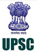 Union Public Service Commission (UPSC)-Governmentvacant