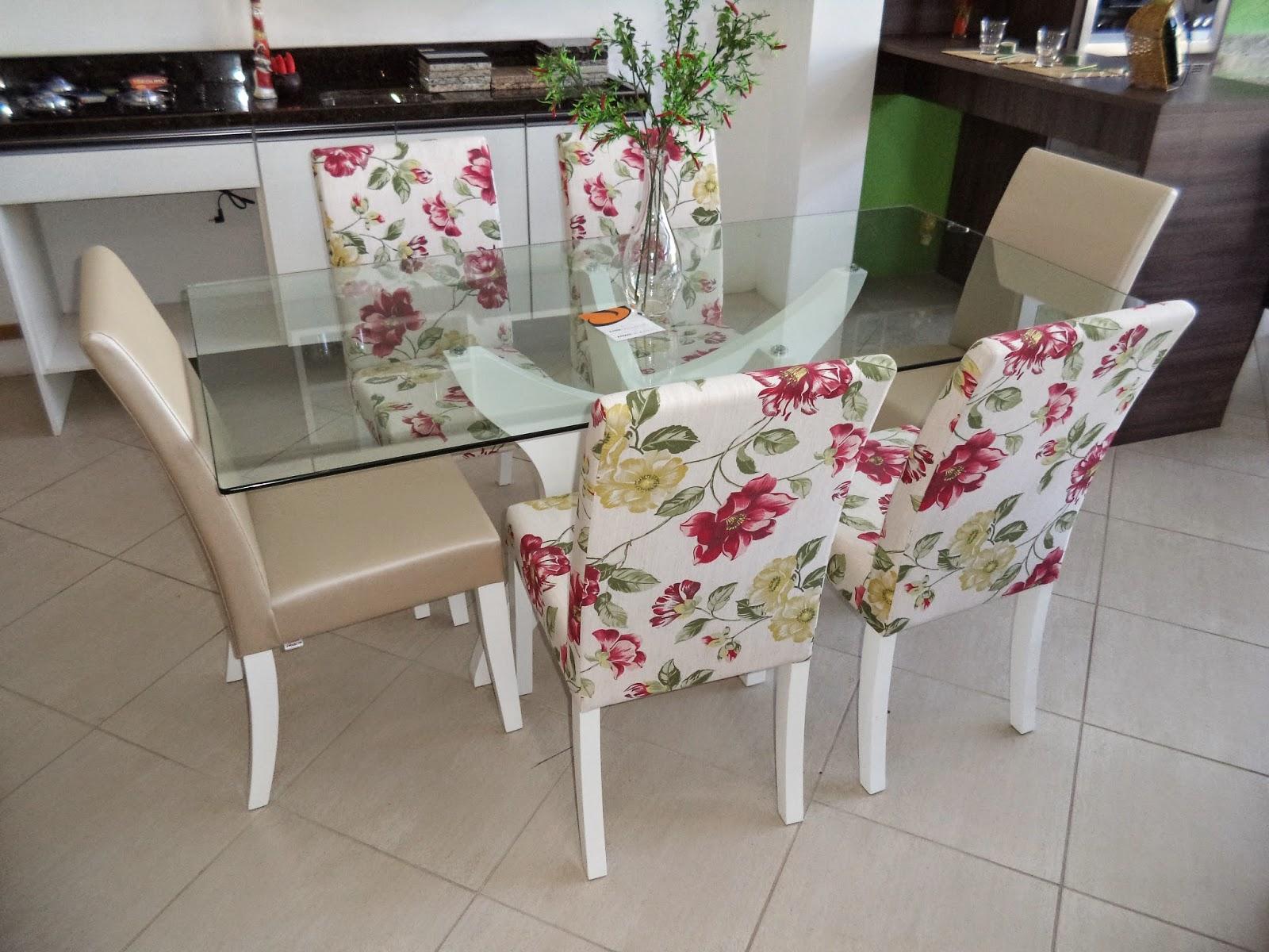 2f2dcac53a Temos diversas opções para você mobiliar a sua residência com móveis e  estofados de qualidade e conforto. Confira alguns modelos!