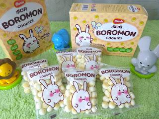 monde-boromon-cookies