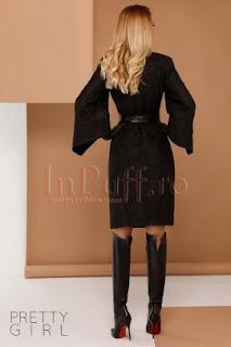 palton-pretty-girl-negru-elegant-3