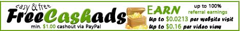 http://freecashads.com/?ref=24