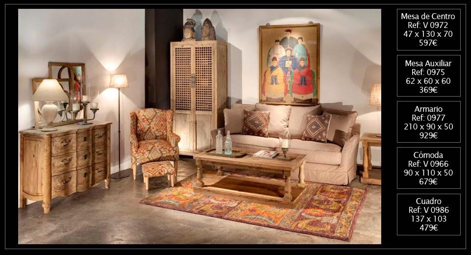 Salones estilo colonial moderno trendy salones estilo - Salones estilo colonial moderno ...