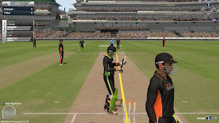Ashes Cricket 2013 Torrent