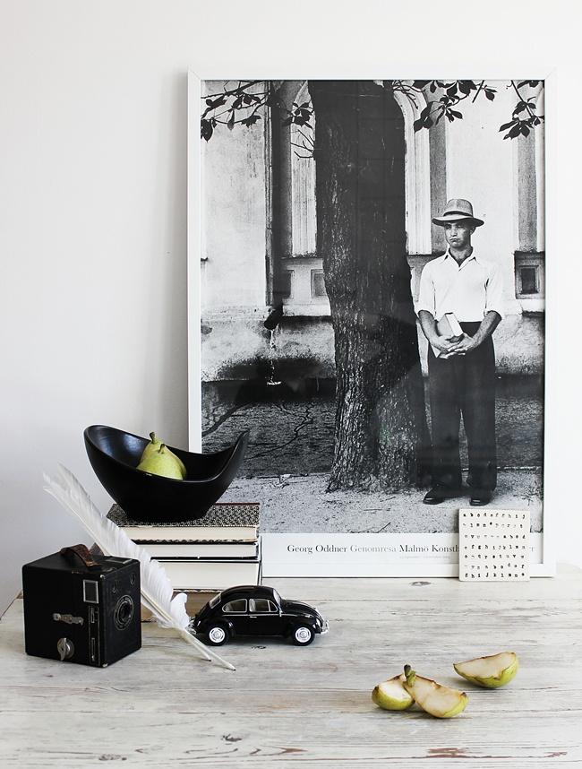 la maison d 39 anna g ma formation avec lotta agaton. Black Bedroom Furniture Sets. Home Design Ideas