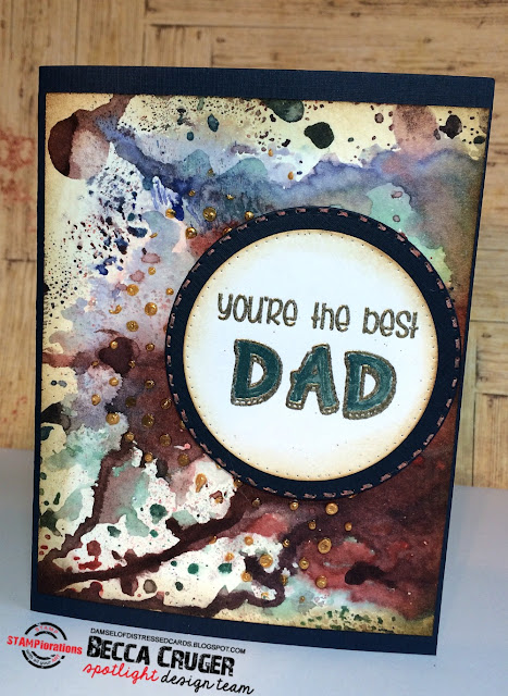 mixed_media_fathers_day_card
