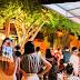 Tatuadores da InkLoad participam de evento comemorativo da Copa do Mundo