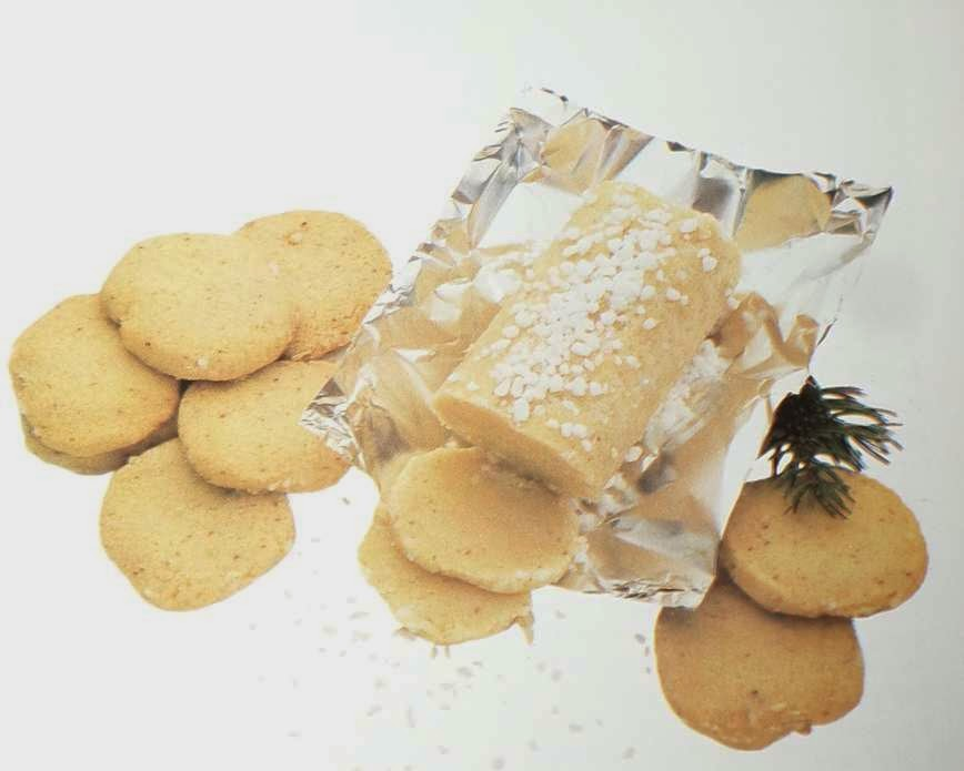 Reteta Biscuiti cu ciocolata si portocale dulciuri usoare