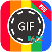 GIFShop Pro GIF Maker video to GIF GIF Editor Paid APK