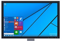 22 cose da fare per ottimizzare Windows ed avere il PC veloce e stabile